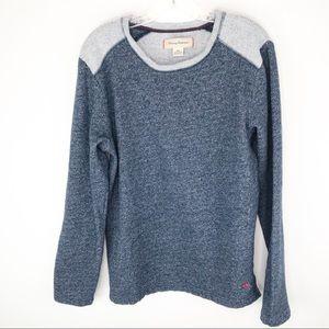 Tommy Bahamas Pullover Sweatshirt